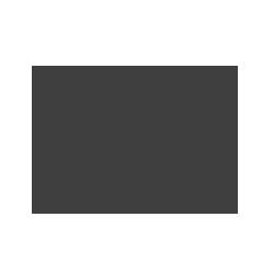 zivah